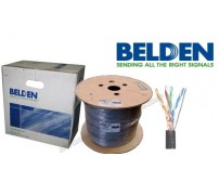 Kabel UTP Belden USA CAT 5e